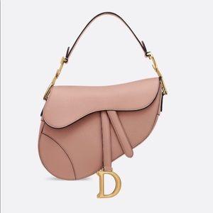 Chirstan Dior Hand bag
